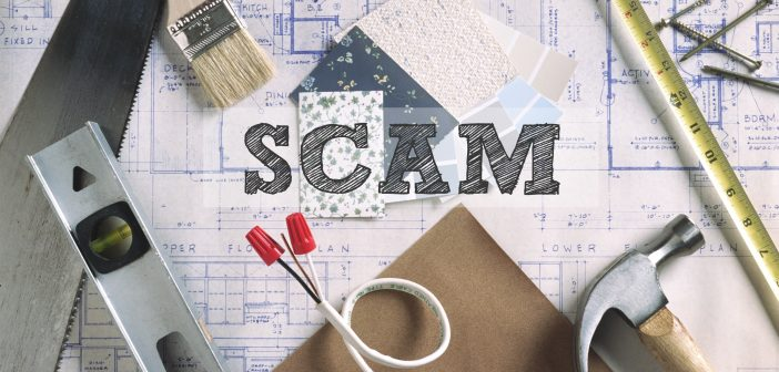 Tips for Not Getting Cheated by your Renovation Company