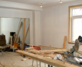 5 Questions to Ask During Your Home Renovation Process for a Stress-Free Experience