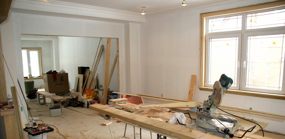5 Questions To Ask During Your Home Renovation Process For A Stress Free  Experience