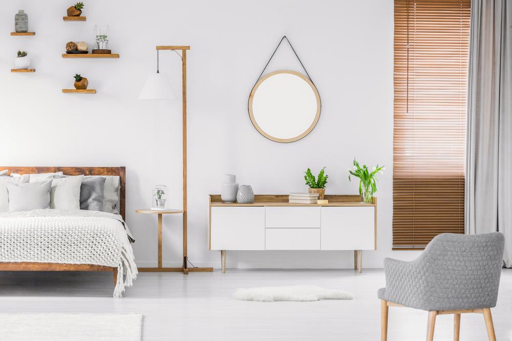 Scandanavian - Interior Design