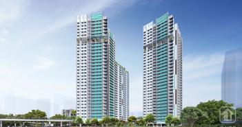 HDB launches 7,862 new flats in 8 estates, including mature estates Ang Mo Kio, Bishan and Tampines